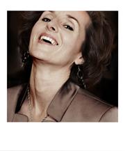 Kathia Portrait_klein
